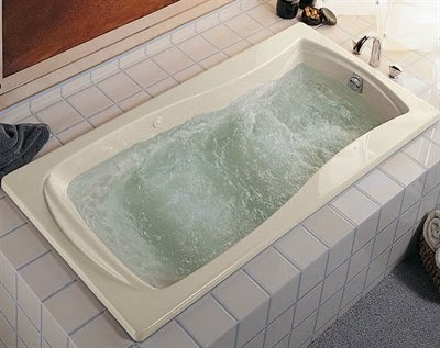 High Quality Massage Bath tubs, Get Full Relaxing | The greatest ...